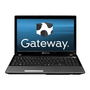 Gateway NV7928U 17.3-Inch Laptop