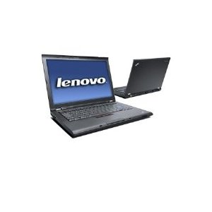 Lenovo T410S I5-560M 14.1-Inch Notebook Computer