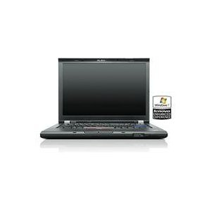 Lenovo ThinkPad 251673U 14.1-Inch Laptop