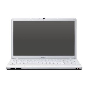 SONY VAIO EB3QFX/WI 15.5-Inch Laptop