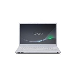 Sony VAIO VPC-EC2TFX/WI 17.3-Inch Notebook PC