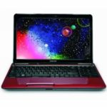 Latest Toshiba Satellite L655-S5161RD 15.6-Inch Laptop Review