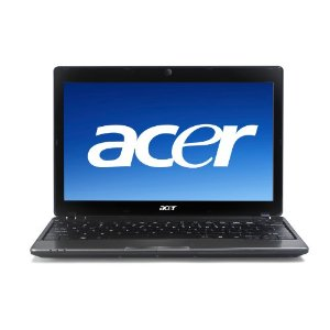 Acer AS1430Z-4677 11.6-Inch Laptop