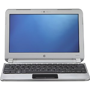 HP Pavilion dm1-3025dx 11.6-Inch Laptop