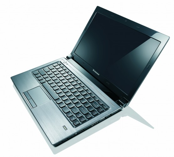 Lenovo Ideapad v470 14-Inch Laptop