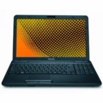 Latest Toshiba Satellite C655-S5123 15.6-Inch Laptop Review