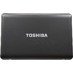 Toshiba Satellite L655-S5150 15.6-Inch Laptop