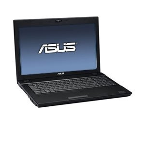 ASUS B53J-A1B 15.6-Inch Business Laptop