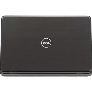 Dell Inspiron I17R-2950MRB 17.3-Inch Laptop