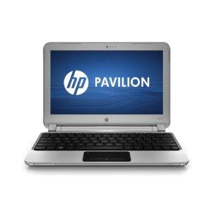 HP Pavilion dm1-3020us Entertainment 11.6-Inch Laptop