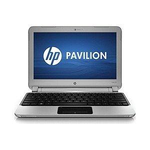 HP Pavilion dm1z series 11.6-Inch Laptop