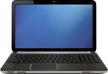 HP Pavilion dv6-6135dx 15.6-Inch Laptop