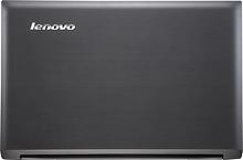 Lenovo IdeaPad B570 15.6-Inch Laptop