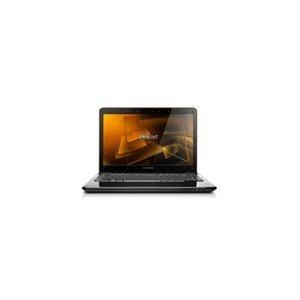 Lenovo IdeaPad Y460p - 43952CU 14-Inch Laptop