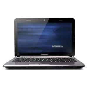 Lenovo Ideapad Z565-43113LU 15.6-Inch Laptop