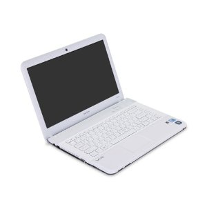 Sony VAIO VPCEA3BFX/WI 14-Inch Laptop