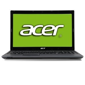 Acer Aspire AS5250-BZ853 15.6-Inch Notebook