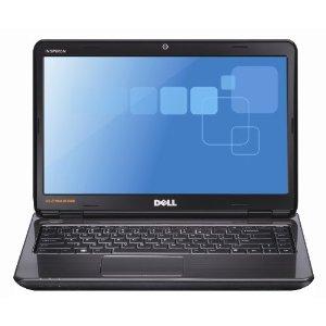 Dell Inspiron 14R i14RN4110-8073DBK 14-Inch Laptop