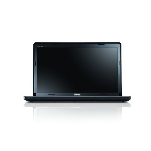 Dell Inspiron 1764 i1764-6075PPK 17.3-Inch Core i5-430M Laptop