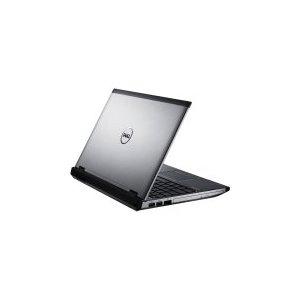 Dell Vostro 3550 15.6-Inch Laptop