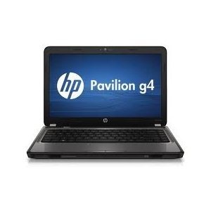 HP Pavilion g4-1104dx 14-Inch Laptop