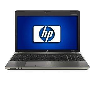 HP Probook 4530S 15.6-Inch Business Laptop