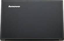 Lenovo IdeaPad B575-1450A5U 15.6-Inch Laptop
