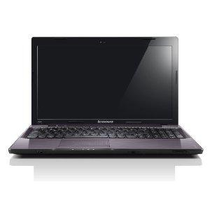 Lenovo IdeaPad Z570 102495U i3-2310M 15.6-Inch Notebook Computer