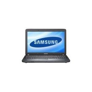 Samsung R Series R540-ja06 15.6-Inch Notebook