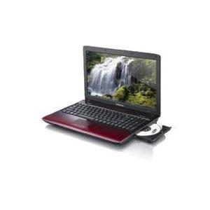 Samsung R580-JBB2 15.6-Inch Notebook