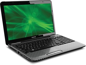 Review on Toshiba Satellite L755-S5244 15.6-Inch Laptop