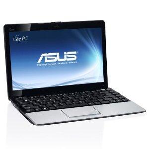 ASUS 1215B-PU17-SL 12.1-Inch Laptop