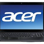 Latest Acer Aspire AS5253-BZ849 15.6-Inch Laptop Review