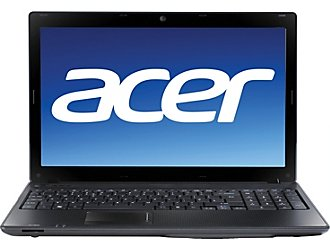 Acer Aspire AS5253-BZ849 15.6-Inch Laptop