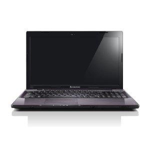 Lenovo Z570 10243ZU 15.6-Inch Laptop