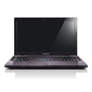 Lenovo Z570 102496U 15.6-Inch Notebook Computer