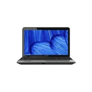 Toshiba Satellite L755-S5258 15.6-Inch Laptop