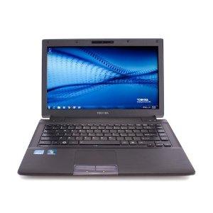 Toshiba Satellite R845-S80 14-Inch Laptop