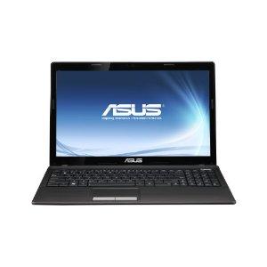 ASUS A53U-XE2 15.6-Inch Versatile Entertainment Laptop
