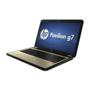 HP Pavilion g7-1167dx 17.3-Inch Laptop
