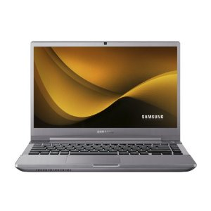Samsung NP700Z5A-S02US 15.6-Inch Laptop