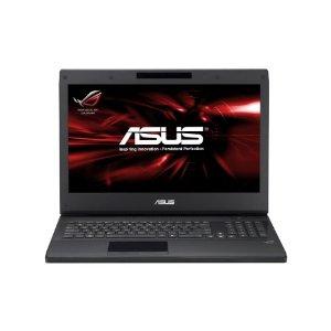 ASUS G74SX-DH72 Full HD 17.3-Inch Gaming Laptop