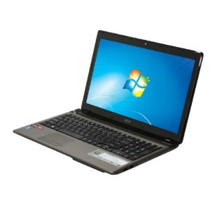 Acer Aspire AS5560G-SB485 15.6-Inch Laptop