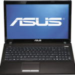 Review on Asus K53E-BBR4 15.6-Inch Intel Core i5 Laptop