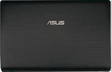 Asus K53E-BD4TD 15.6-Inch Laptop
