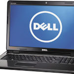 Latest Dell Inspiron I17R-964MRB 17.3-Inch Notebook PC Review