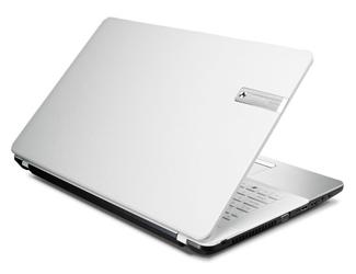 Gateway V55S02u 15.6-Inch Laptop