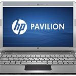 Latest HP Pavilion dm3-3112nr 13.3-Inch Laptop Review