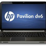 Review on HP Pavilion dv6tqe Quad Core i7 2670QM 15.6-Inch Laptop