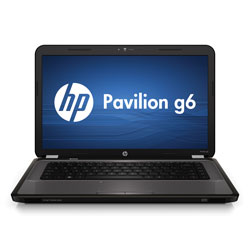 HP g6-1c62us 15.6-Inch Laptop Computer